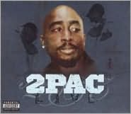 2Pac Live