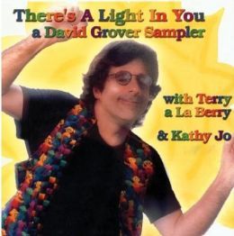 There's a Light in You