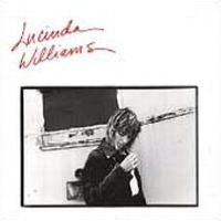 Lucinda Williams [Bonus Tracks]