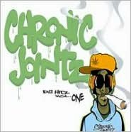 Chronic Jointz: The Hitz, Vol. 1