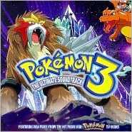 Pokemon 3
