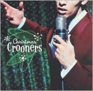 Christmas Crooners [Koch]