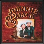Best of Johnnie & Jack